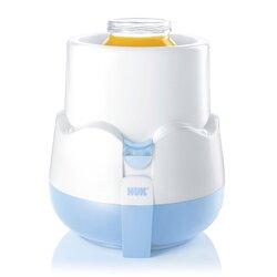 Flaschen- und Babykostwärmer Thermo Rapid von NUK