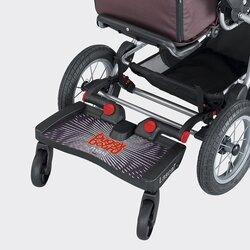 Buggy-Board für Kinderwagen, Buggy von NORDIDEEN