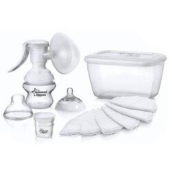 Milchpumpen-Set von TOMMEE TIPPEE