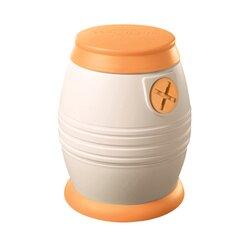 Fläschchen-Wasser-Abkühler Cool Twister von NIP