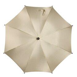 Sonnenschirm mit UV-Schutz 50+ von REER