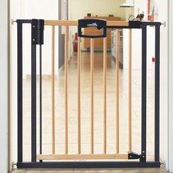 Türschutzgitter Easy Lock 80,5-88,5 cm von GEUTHER