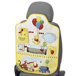 Rückenlehnen-, Spielzeugtasche von KAUFMANN NEUHEITEN DISNEY WINNIE PUUH