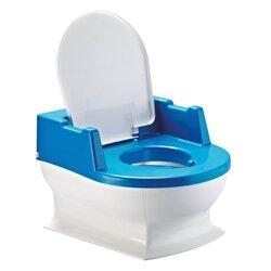 Kindertoilette Sitzfritz