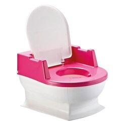 Kindertoilette Sitzfritz von REER