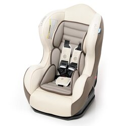 Safety One Kindersitz von OSANN