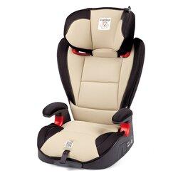 """Kindersitz """"Viaggio Surefix"""" von PEG-PÉREGO"""