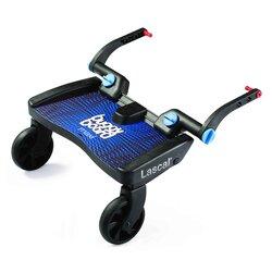 Buggy-Board Maxi für Kinderwagen