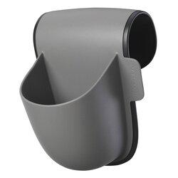 Getränkehalter Pocket für Kindersitze von MAXI-COSI