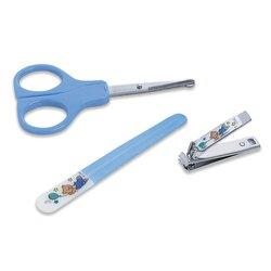 Nagelpflege-Set von NÛBY