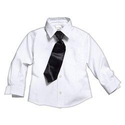 Krawatte von LOKI BY CADEAU