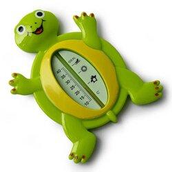 Badethermometer Schildkröte von REER
