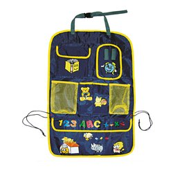 Rückenlehnen-, Spielzeugtasche von REER