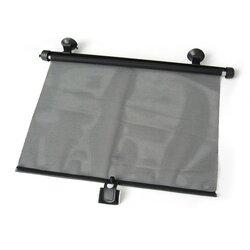 Auto-Sonnenschutzrollo von REER