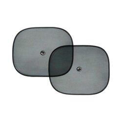 Auto- Sonnenschutz für Seitenscheiben 2 Stk. von REER