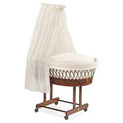 babybett traum auswahl zum g nstigen preis. Black Bedroom Furniture Sets. Home Design Ideas
