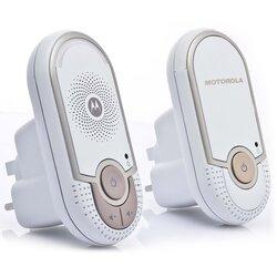 Babyphone MBP8, 300 m von MOTOROLA