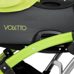 """Kombikinderwagen """"Voletto Sport"""" von KNORR-BABY"""