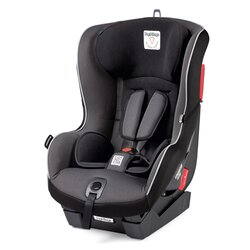 "Kindersitz ""Viaggio 1 Duo-Fix K"" von PEG-PÉREGO"