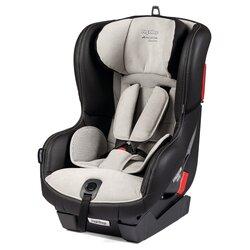 Viaggio 1 Duo-Fix K Kindersitz von PEG-PÉREGO