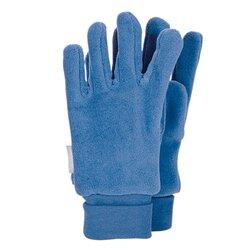 Fingerhandschuhe von STERNTALER