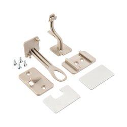 Schrank- und Schubladensicherung DesignLine von REER