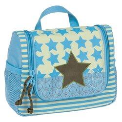 Mini Washbag Starlight von LÄSSIG 4KIDS