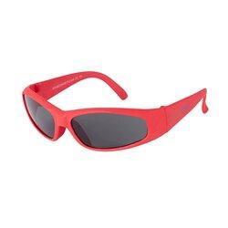 Kleinkind-Sonnenbrille Soft flex