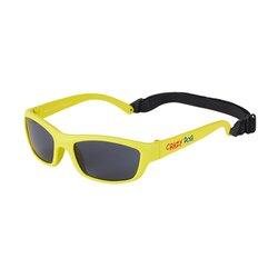 Kleinkind-Sonnenbrille mit Band