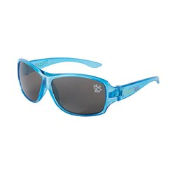 Kinder-Sonnenbrille Crystal fun