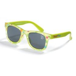 Kinder-Sonnenbrille Style