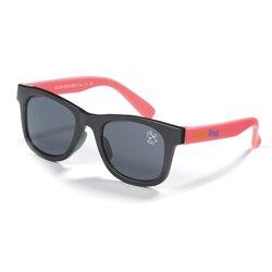 "Kinder-Sonnenbrille ""style"""