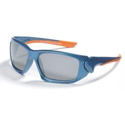 Kinder-Sonnenbrille Speed