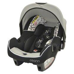 Babyschale Be One SP von OSANN