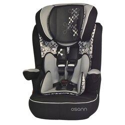 Kindersitz I-Max SP luxe von OSANN
