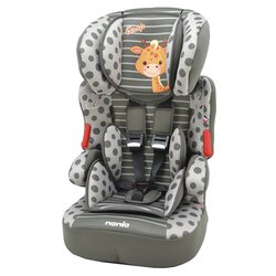 BeLine SP luxe Kindersitz von OSANN