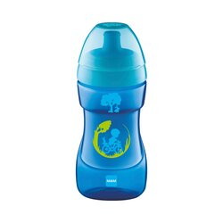 Trinklernflasche Sports Cup 330ml von MAM