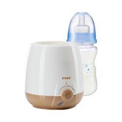 Babykostwärmer Simply Hot mit Warmhaltefunktion von REER