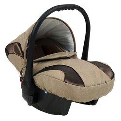 Babyschale NoXXter von KNORR-BABY
