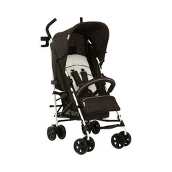 Speed Plus Buggy von HAUCK