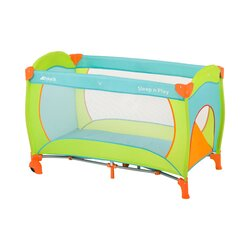 "Reisebett ""Sleep'n Play Go Plus"" von HAUCK"