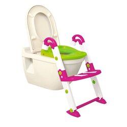 """Kids Kit Toiletten-Trainer """"3-in-1"""" von ROTHO BABYDESIGN"""