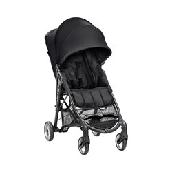 City Mini Zip Buggy von BABYJOGGER