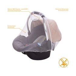 Insektenschutz für Babyschale von DIAGO