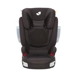 Trillo LX Kindersitz von JOIE