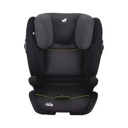 duallo™ Kindersitz Design 2016 von JOIE