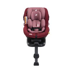 i-Anchor® Advance Kindersitz Design 2016 von JOIE