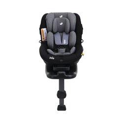i-Anchor® Advance Kindersitz Design 2016 von JOIE