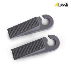 2er-Pack Türstopper von HAUCK