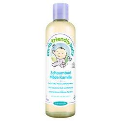 Schaumbad Milde Kamille 300 ml von LANSINOH EARTH FRIENDLY BABY